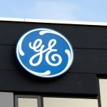 GE shares surge after Danaher agrees to buy biopharma business for $21.4 billion