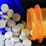10 startups tackling the problem of high prescription drug costs