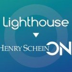 Henry Schein Acquires Lighthouse 360 From Web.com