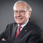 24 Lessons From Warren Buffett's Annual Letters To Shareholders