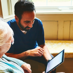 PointClickCare acquires QuickMAR, expanding offerings for seniors and LTPAC