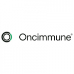 Oncimmune Announces the Acquisition of Protagen Diagnostics AG, a Leader in Personalised Immuno-Profiling