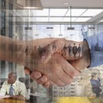 Medical device, software company Zoll Medical acquires patient charting business Golden Hour