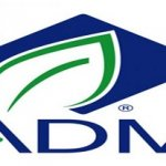 ADM Invests in Further Global Growth of Natural Citrus Offerings with Acquisition of the Ziegler Group