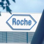 Roche Bids $4.8 Billion for Spark and Its Gene Therapy