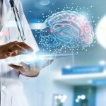 Beyond AI: Healthcare entering an exciting, new phase