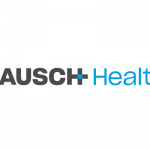 Bausch Health to Acquire Certain Assets of Synergy Pharmaceuticals Inc.