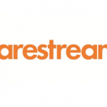 Carestream Sheds Health IT Business