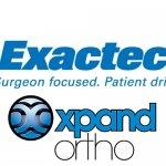Exactech acquires XpandOrtho