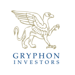 Gryphon Investors Announces Majority Investment in LEARN Behavioral