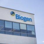 How Will The Failure Of Biogen's Alzheimer's Drug, Aducanumab, Impact R&D?