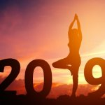 Wellness Trends for 2019