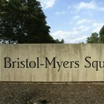 "Starboard ""looking into"" hedge fund tactic to tip vote in favor of Bristol-Myers/Celgene tie-up"