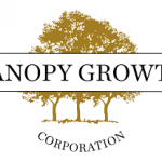 Canopy Growth Acquires Hemp Company to Accelerate Expansion in the United States