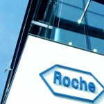 Roche commences tender offer for all shares of Spark Therapeutics, Inc. for US$ 114.50 per share in cash