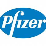 Pfizer Secures Exclusive Option to Acquire Gene Therapy Company Vivet Therapeutics
