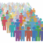 Understanding Population Health Management