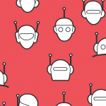 CodeObjects taps Watson AI capabilities to develop chatbot offering