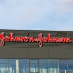 Johnson & Johnson acquires robotics company Auris Health