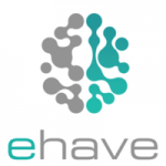 Ehave Announces Asset Purchase Agreement with Zyus and Recapitalization Transactions