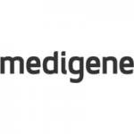 Medigene sells remaining rights and inventories of Veregen® to Aresus Pharma