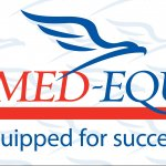 US Med-Equip Acquires Medical Support Products, Industry Leader in Northeast, as Demand From Hospitals Reaches Record Rate