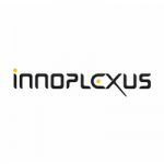 Innoplexus' Clinical Trial Prediction Engine Predicted Aducanumab Failure