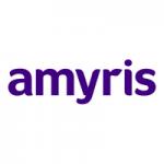 Amyris up 3% premarket on sale of Vitamin E royalties