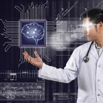 Big tech poised to beat healthcare in reaping value from artificial intelligence, report says