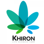 Khiron Advances Multi-Country Operator Strategy by Signing Definitive Agreement to Acquire Licence in Uruguay