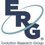 PE-backed ERG buys Finger Lakes Clinical