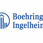 Boehringer Ingelheim Enhances Oncology R&D with Novel MacroDel Delivery Technology Via Acquisition of ICD Therapeutics