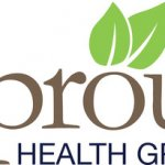 Sprout Health Group Acquires Endeavor House North