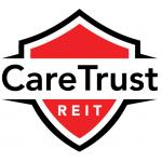 CareTrust REIT Closes $211M Senior Housing Acquisition