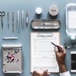 4 FDA changes that speed up digital health approvals for pharma