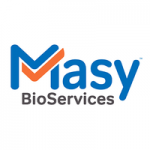 Masy BioServices Acquires Metrology Laboratories Inc.