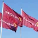 Aveo Oncology Stock Spikes on Rumors of AstraZeneca Acquisition