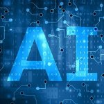 How AI will save us from the mess of big data