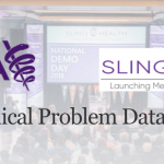AMA, Sling Health Launches Clinical Problem Database to Compile Insights from Physicians
