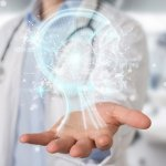 AI could shorten pharmaceutical trials, boost patient matching, Intel report says