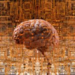 Partners HealthCare picks 12 disruptive healthcare AI technologies