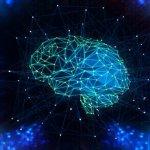 AI drug development partnership between GlaxoSmithKline, Exscientia yields first drug candidate