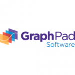 GraphPad Acquires Biomatters to Form Industry Leading Life Sciences Software Platform