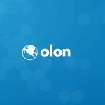 Olon Announces the Completion of the Acquisition of Mahad Plant in India