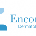 Encore Dermatology Inc. Acquires SERNIVO®, TRIANEX® and PROMISEB®