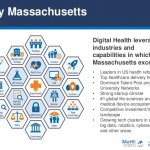 Massachusetts Launches Digital Health 'Sandbox' Program for Startups