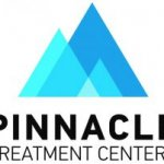 Pinnacle Treatment Centers Acquires Four Programs in Virginia's Tidewater Region