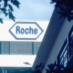 Roche's Spark takeover looks even more distant as FTC review delays again