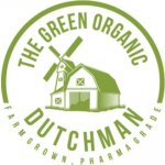 TGOD's European Acquisition HemPoland Receives Organic Certification