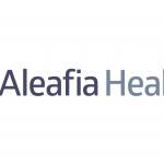 Aleafia Health Increases Strategic Investment in Australian LP CannaPacific